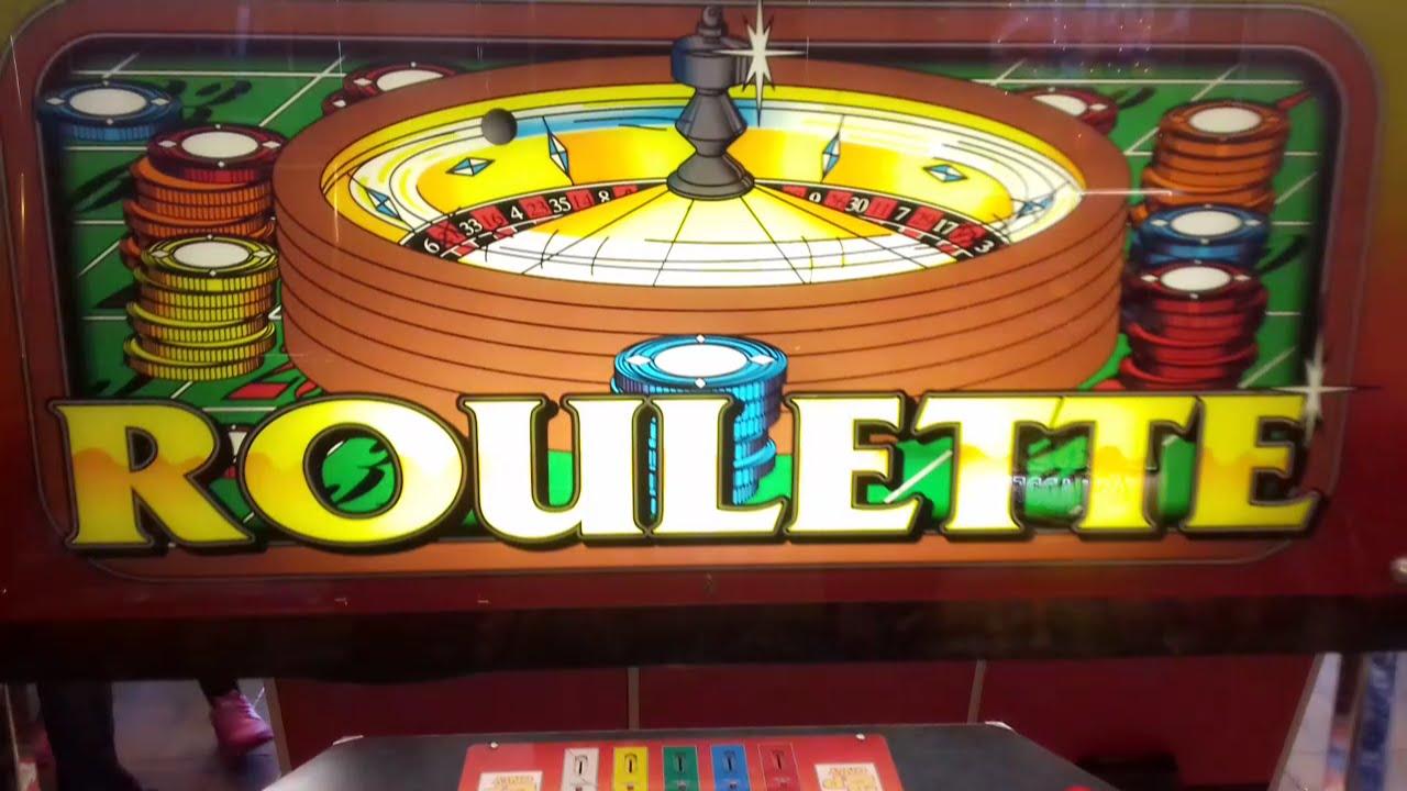 Casino Free Roulette V I P